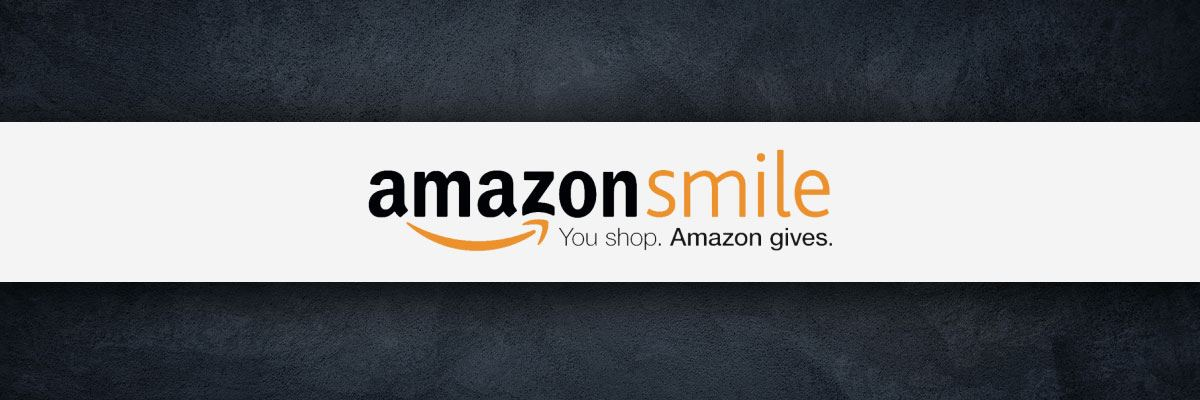 Support APACHE with AmazonSmile